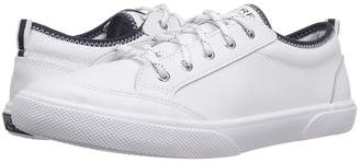 Sperry Kids Deckfin Boys Shoes