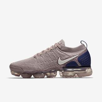 Nike VaporMax Flyknit 2 Men's Running Shoe