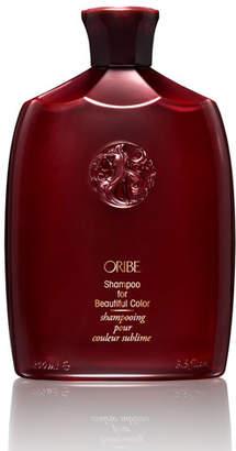 Oribe Shampoo for Beautiful Color, 8.5 oz. 2017 InStyle Award Winner