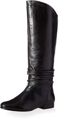 Belle by Sigerson Morrison Women's Malina Boot