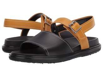 Marni Fusbet Sandal