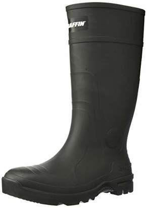 Baffin Mens Men's hawk Industrial Boot