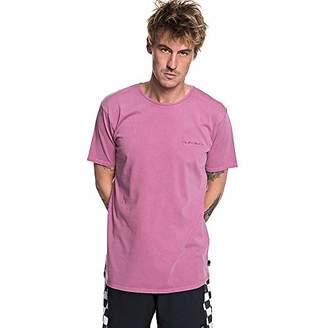 Quiksilver Men's Acid Sun TEE Shirt