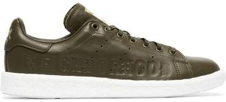 adidas X NEIGHBORHOOD Stan Smith Sneakers