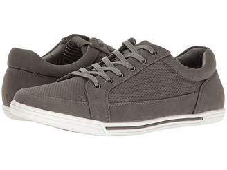 Kenneth Cole Reaction Short Story Men's Lace up casual Shoes