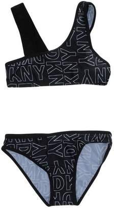 DKNY Bikini