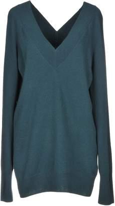 Equipment Sweaters - Item 39865118