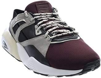 Puma Men's Bog Sock Elemental Fashion Sneaker