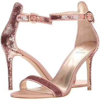 GUESS Kahluan Women's Shoes
