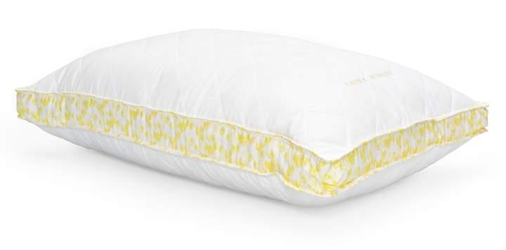 Ava Medium Down Alternative Bed Pillow