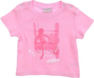 Dimensione Danza T-shirts - Item 37998443EP