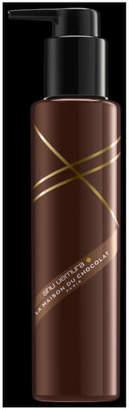 Essence Absolue Oil 150ml