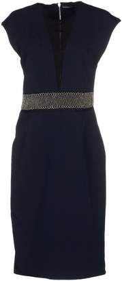 La Femme BOUTIQUE de Knee-length dresses