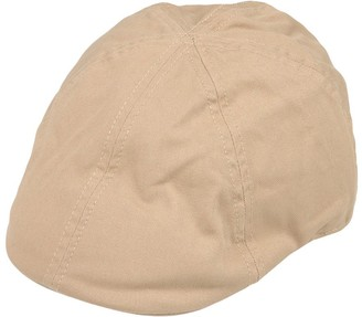 Dockers Hats