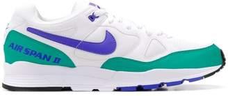 Nike Span II