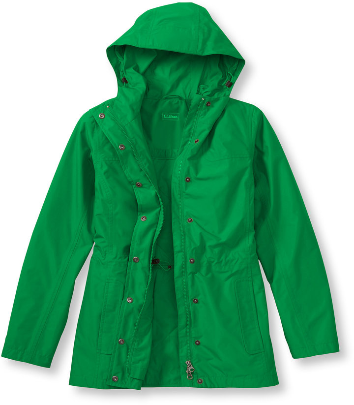 Shop a wide selection of Columbia Girls' Arcadia Rain Jacket at DICKS Sporting Goods and order online for the finest quality products from the top brands you trust.5/5(4).