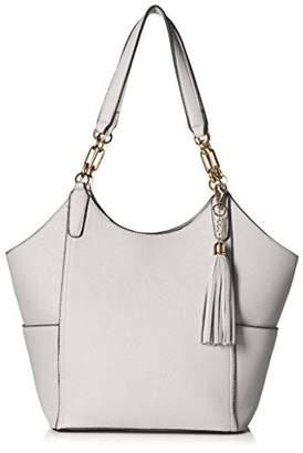 Society New York Women's Tote Bag