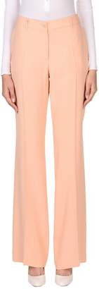 Moschino Casual pants - Item 13185877ET
