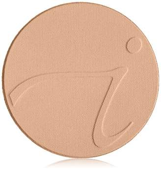 Jane Iredale PurePressed Base SPF 20 Mineral Foundation Refill