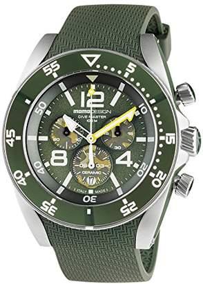 MOMO Design Momodesign - Men's Watch MD1281MG-31