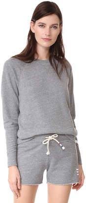 Sol Angeles Sol Essential Sweatshirt