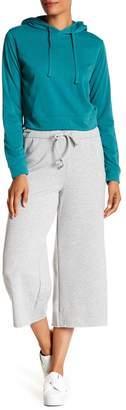 Cotton On & Co. Wide Leg Track Pants