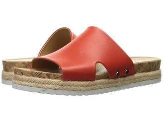 Franco Sarto Elina Women's Sandals