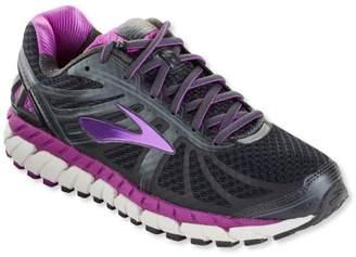 L.L. Bean L.L.Bean Womens Brooks Ariel 16 Running Shoes