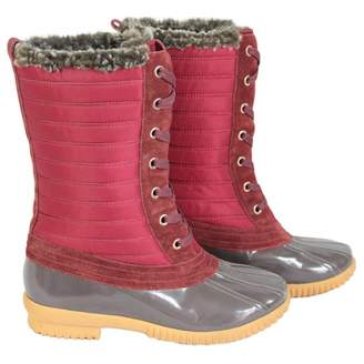 Marc by Marc Jacobs Snow boots