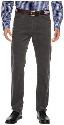Vineyard Vines Five-Pocket Corduroy Pant Men's Casual Pants