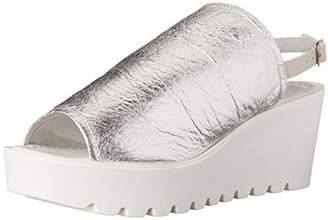 Charles David Women's Hanna Wedge Sandal