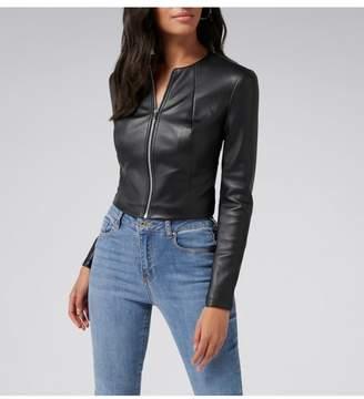 Ever New Amy Edge To Edge Jacket