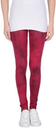 LGB Leggings - Item 36816198