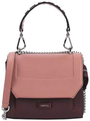 69d8017f93c8 Lancel Bags For Women - ShopStyle UK