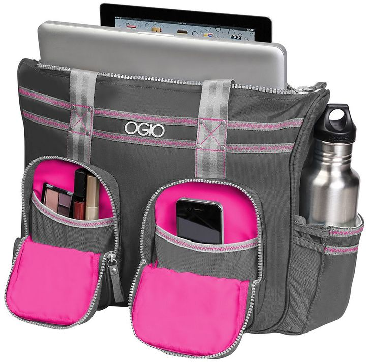 OGIO Lisbon Laptop Bag