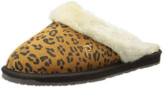 Propet Women's Scuff Slipper
