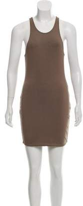 Mikoh Mini Bark Honolua Dress w/ Tags