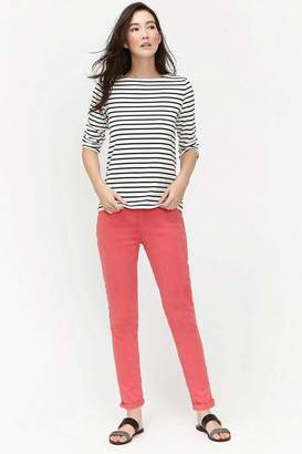 Joules Skinny Chinos Pant