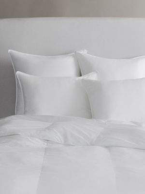 Arcadia Cotton Duvet