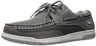 Margaritaville Men's Flow Boat Shoe