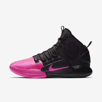 Nike Hyperdunk X Kay Yow Men's Basketball Shoe