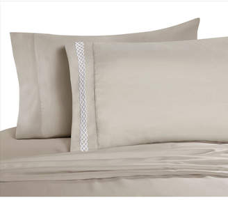 DAY Birger et Mikkelsen Vcny Home Malaga Rainy 6 Piece Queen Sheet Set Bedding