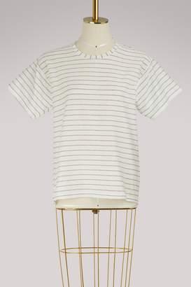 Roseanna Daphne T-shirt