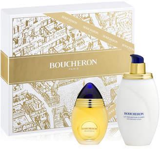 Boucheron 2-Pc. Eau de Parfum Gift Set
