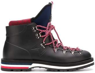 Moncler Henoc boots