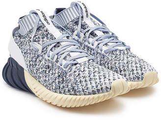 adidas Tubular Doom Sock Sneakers