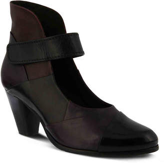 Spring Step Chapeco Pump - Women's