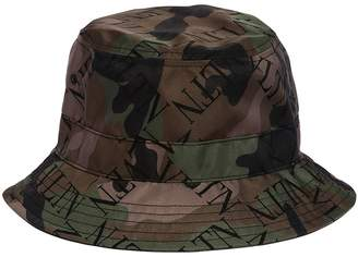 2af2c266f Camouflage Hats For Men - ShopStyle UK