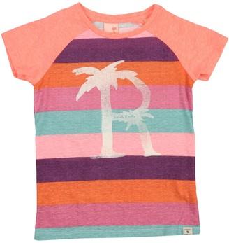 Scotch R'Belle T-shirts - Item 37807132FS