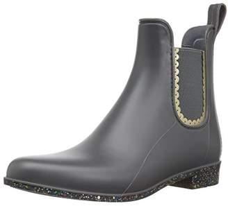 Jack Rogers Women's Sallie Rainboot Rain Boot